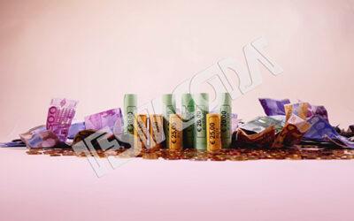 Money City